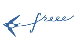 クラウド会計ソフトfreee なぜ無料?