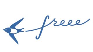 クラウド会計ソフトfreee ファイルボックス